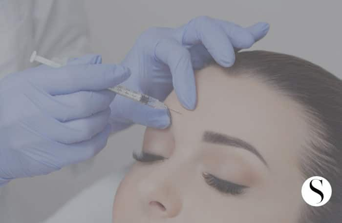 The longevity of Botox® Cosmetic Treatments